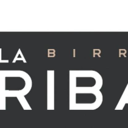 Partono i live al Birrificio La Ribalta di Milano