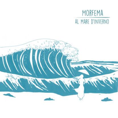 Anteprima: Morfema – Cape Cod