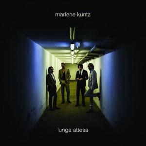 Marlene Kuntz – Lunga Attesa