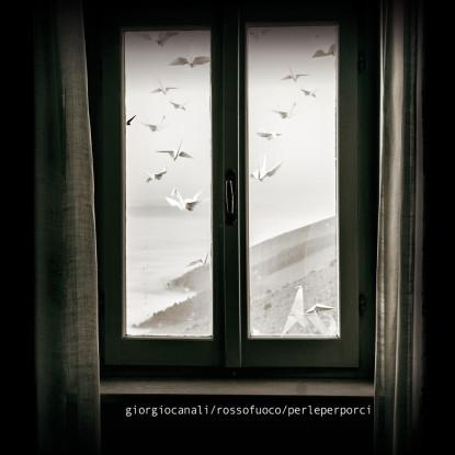 Nuovo album e tour per Giorgio Canali