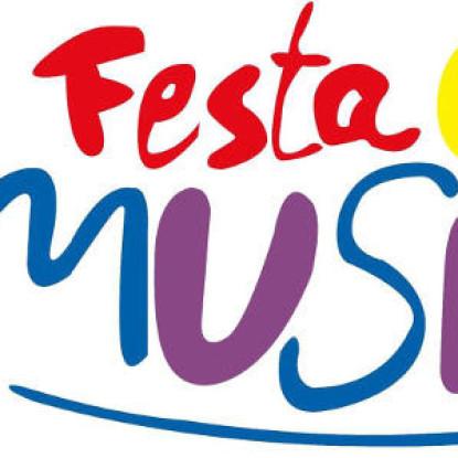 Festa della Musica a Brescia il 18 giugno