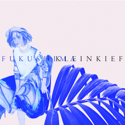 Esclusiva: Kleinkief – Mr Fulcanelli (video)