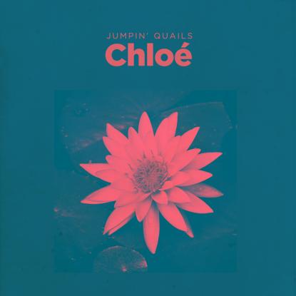 Esclusiva: Jumpin' Quails – Chloè (free download)