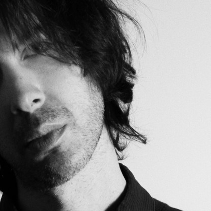Il primo EP di Marco Catani