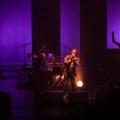 Emanuele Lapiana @ Teatro di Pergine (TN)