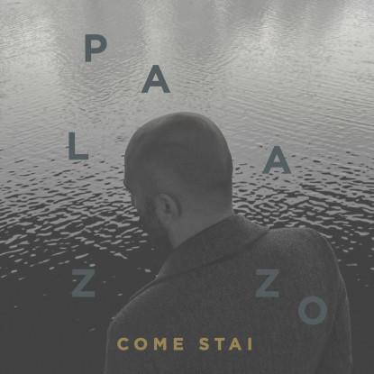 Album solista per Diego Palazzo (Egokid)