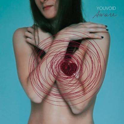Youvoid – Aware
