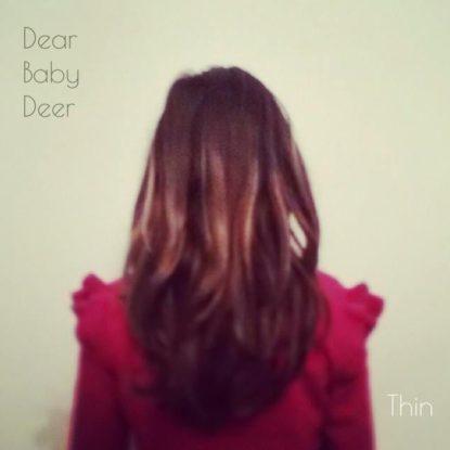 Nuovo brano per Dear Baby Deer