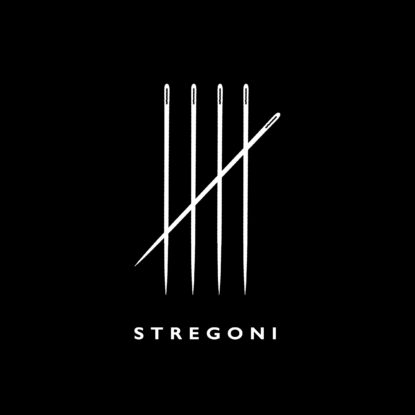 Stregoni in tour: Above The Tree e Johnny Mox suonano con i migranti