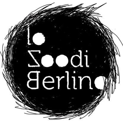 Anteprima: Lo Zoo Di Berlino – Mog (video + mini intervista)