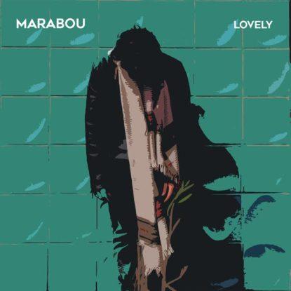 Nuovo singolo per Marabou