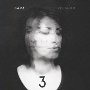 Sara Velardo – 3