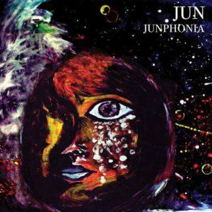 Jun – Junphonia