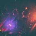 The Black Veils @Dynamo, Bologna