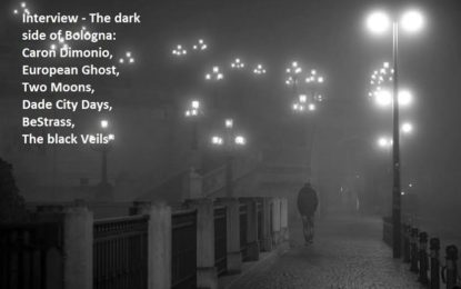 Interview – The dark side of Bologna