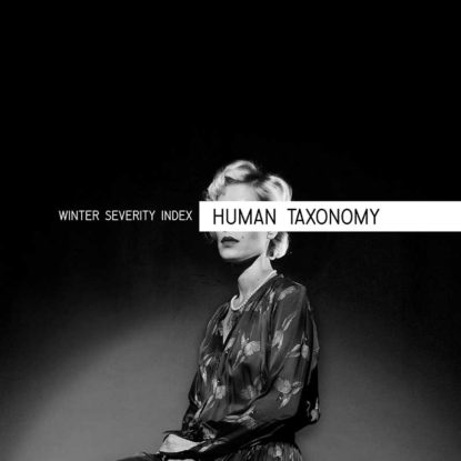 Winter Severity Index – Human Taxonomy