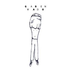 Gaben – Vado