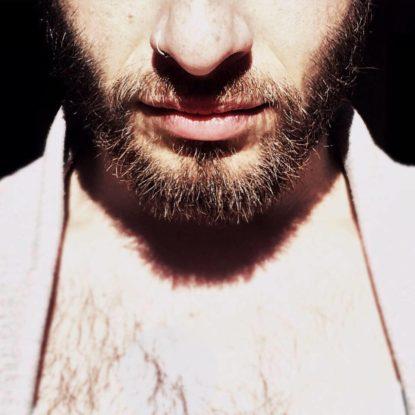 Esordio solista per Fabrizio Pollio: ecco il primo singolo