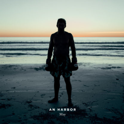 Il primo album di An Harbor
