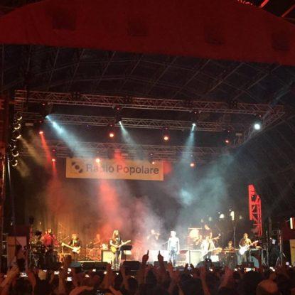 Concerti vari @ Milano e dintorni