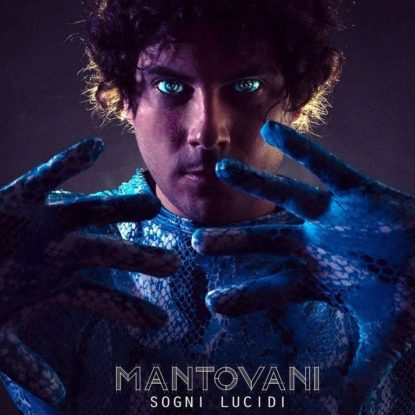 Esclusiva: Mantovani – Il Segno Dei Tempi (free download)