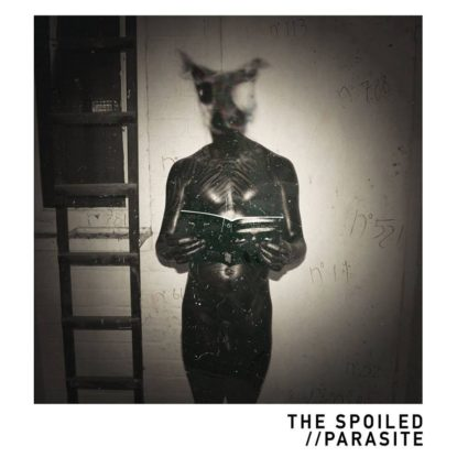 The Spoiled – Parasite
