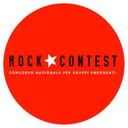 La 28esima edizione del Rock Contest di Controradio