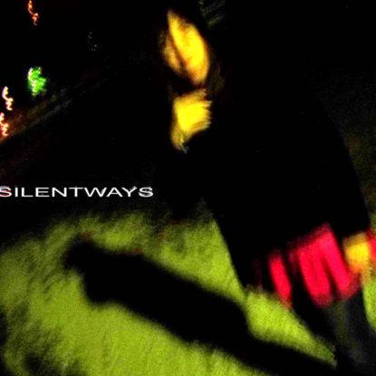 Silentways – Silentways