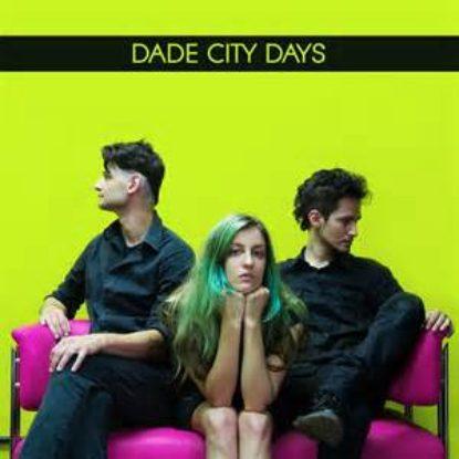 Fernweh è il nuovo singolo dei Dade City Days
