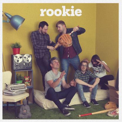 Interview – Rookie