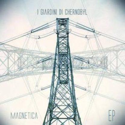 Interview – Giardini di Chernobyl