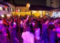 Interview: Mare Culturale Urbano