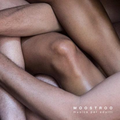 Moostroo: nuova canzone con lyric video e album a novembre