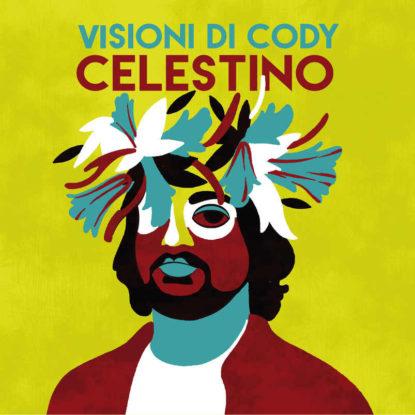 Nuovo album per i Visioni di Cody