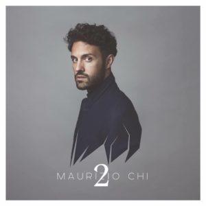 Maurizio Chi – Due