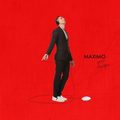 Anteprima: Psiker – Maximo (full album streaming)