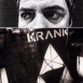 Interview – Krank