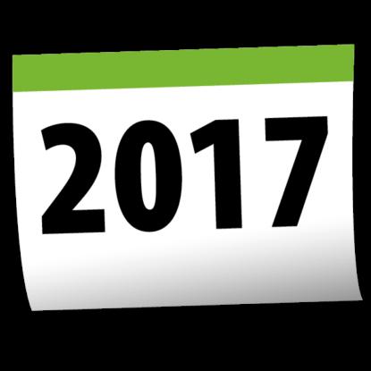 Le uscite più attese del 2017