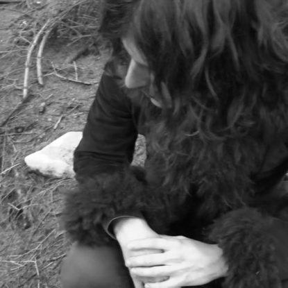 Anteprima: NERO – Death In June (video)