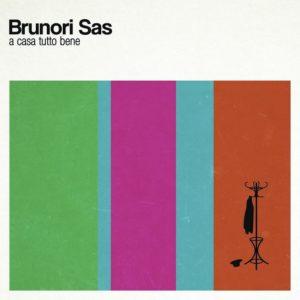 Brunori SAS – A Casa Tutto Bene