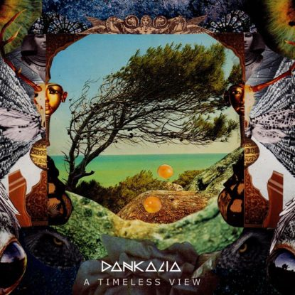 Dankalia – A Timeless View