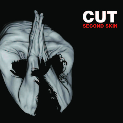 Cut – Second Skin