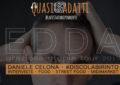 Vinci due biglietti per EDDA + Daniele Celona il 18 marzo alla Latteria Molloy di Brescia