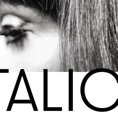 Interview: Italica