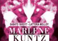 Vinci due biglietti per i Marlene Kuntz il 18 febbraio alla Latteria Molloy di Brescia