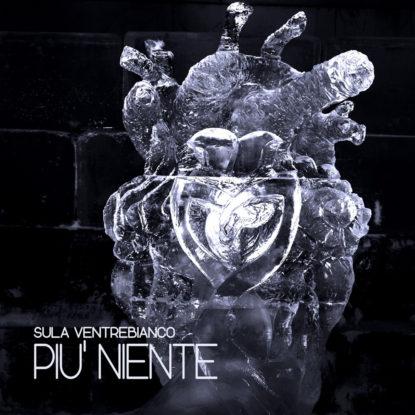 L'album dei Sula Ventrebianco esce il 10 marzo