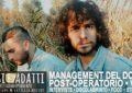 Vinci il biglietto per vedere il MANAGEMENT DEL DOLORE POST OPERATORIO il 21 aprile alla Latteria Molloy di Brescia