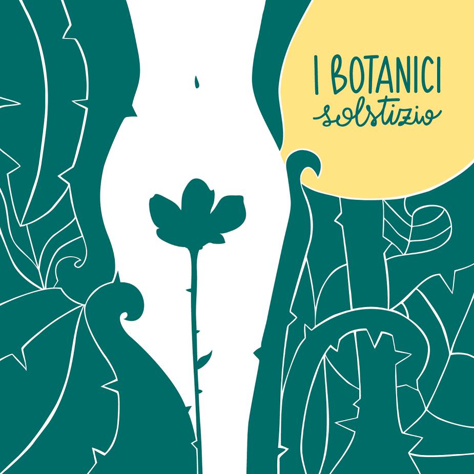 Interview – I Botanici