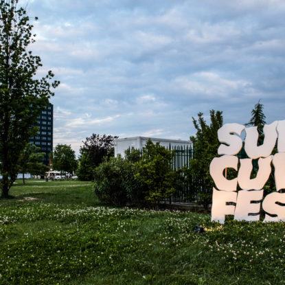 Al via il Sub Cul Fest di Padova