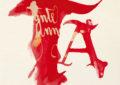Tante Anna – TA